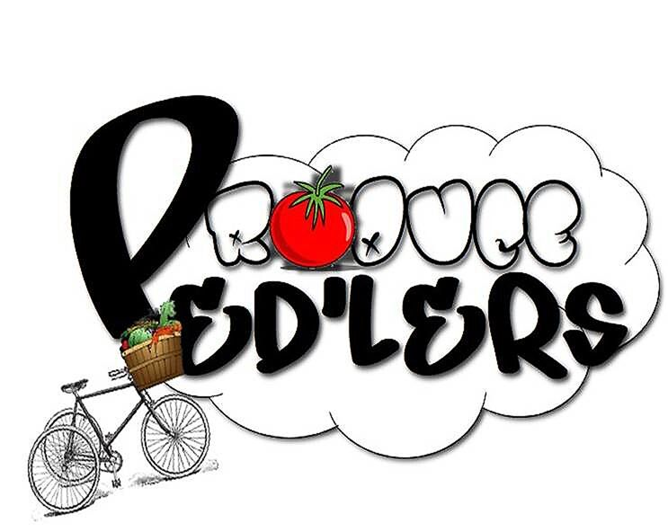 Produce Ped'lers