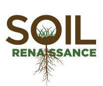 Soil Renaissance