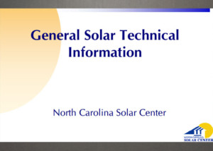 solar-tech-info