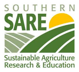 southern-sare-logo