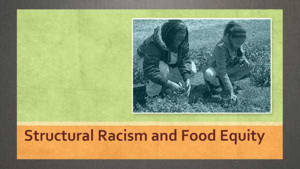 structural-racism-webinar