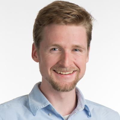 Tim Kloppe