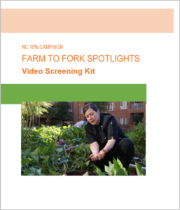 video-screening-kit