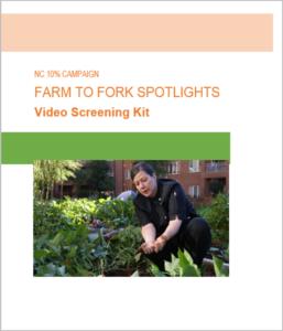 video-screening-kit