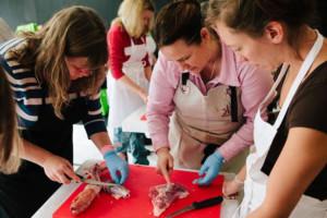 women-working-in-meat